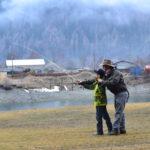 Corso giovani pescatori